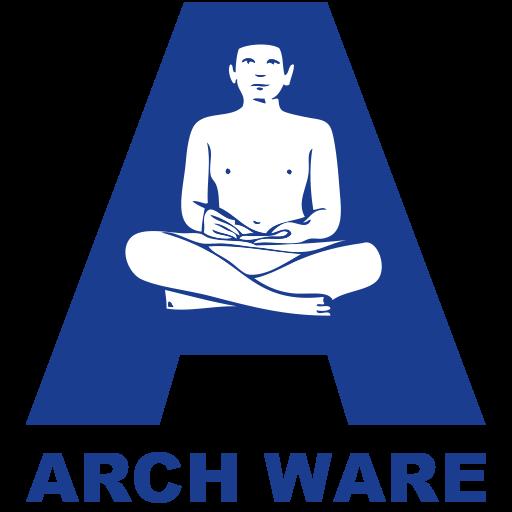 Logo Arch ware