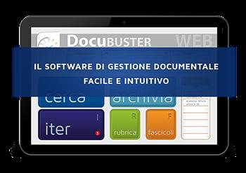 interfaccia-docubuster