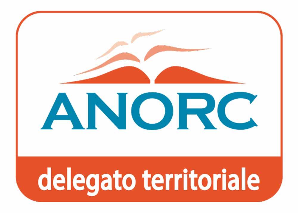 logo-anorc_spazio