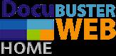 logo-docubuster