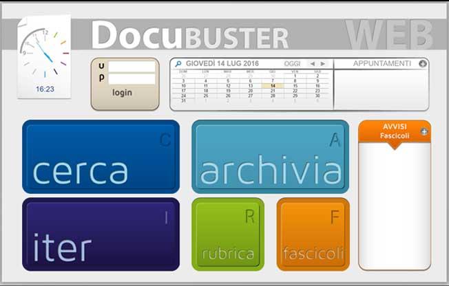 schermata-docubuster-su-laptop-slider-homepage